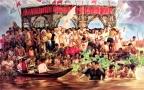 Angono: An Artists' Town