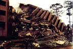 The Great Luzon Earthquake: Baguio City, July 16, 1991