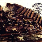 The Great Luzon Earthquake: Baguio City, July 16, 1990
