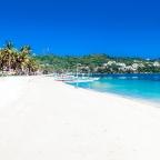 Boracay Island, 1994: Paradise Lost
