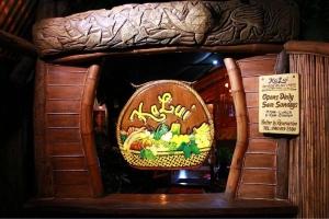 Ka Lui Restaurant Photograph c/o oceanislandtravel.com