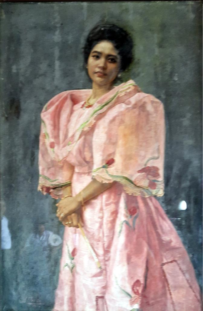 20 1901 J. Pineda - Filomena Guevara 1.jpg