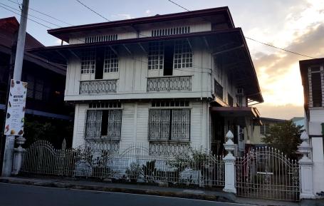 21 2015 09-10 Ancestral Home, Marikina 03
