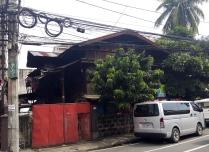 21 2015 09 Ancestral Home, Marikina 6