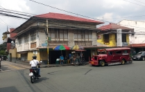 21 2015 09 Ancestral Home, Marikina 8