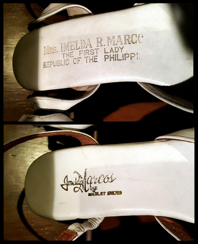 05 1998 Marikina Shoe Museum, Imelda Custom Made Shoes 3 lt.jpg