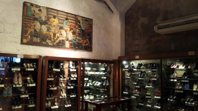 1998 Marikina Shoe Museum 5.jpg