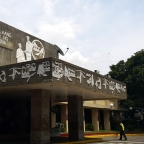 Marikina City Hall: A Vision of a Revitalized City Government