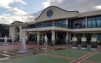 Marikina City: A Healthy City around the City Hall