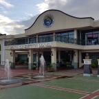 Marikina City: A Healthy City around the City Hall
