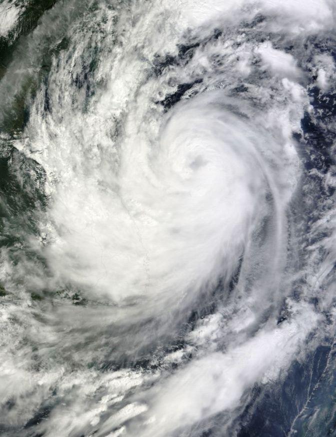 11 Typhoon Ketsana_2009-09-28