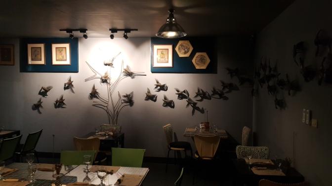 2015-virginia-ty-navarro-mosaic-by-the-creek-cafe-3