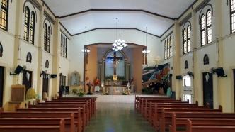 1936-41 San Jose Seminary 04