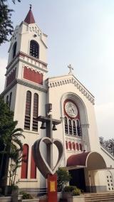 1941 Sacred Heart of Jesus Parish 03