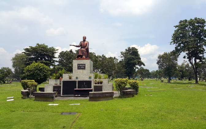 1965 Loyola Memorial Park, Marikina 02