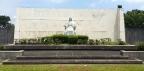 Marikina City: Loyola Memorial Park