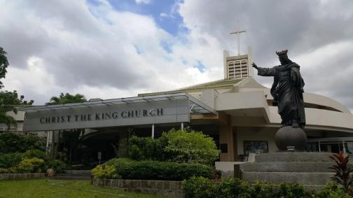 1979 Christ the King Parish, Greenmeadows 03