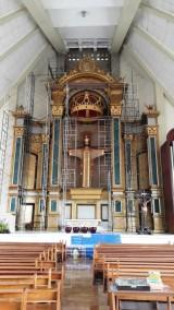 1979 Christ the King Parish, Greenmeadows 09
