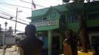 Marikina City: Barangays Jesús de la Peña and Barangka