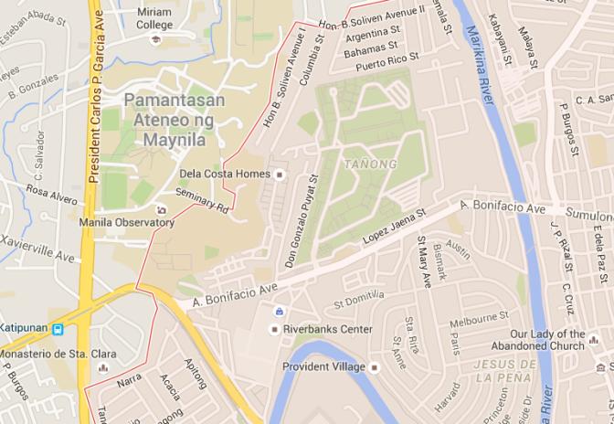 Marikina Barangay Barangka.PNG