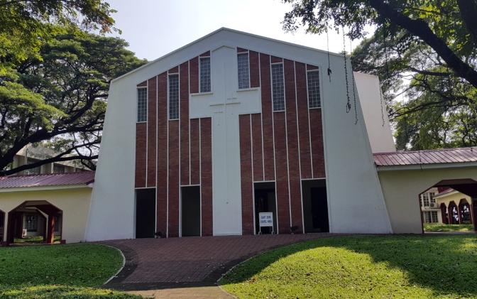 04 1951 St. Stanislaus Kostka Chapel, AHS 2.jpg