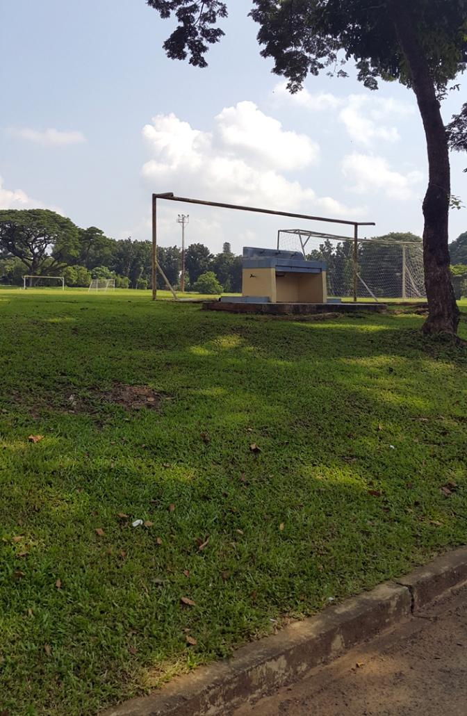 11 AHS Soccer Field & Track 2