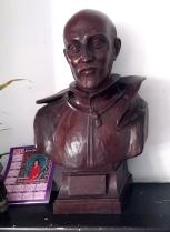 Unknown Artist - St. Ignatius of Loyola