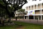 Quezon City: Treasures of the Ateneo Art Gallery