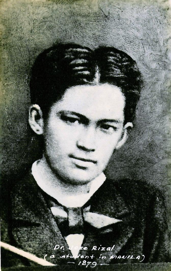 01 1879 José Rizal