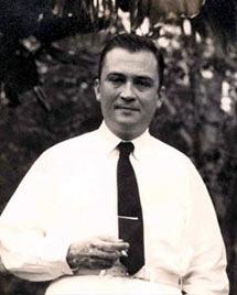 03 Fernando Zóbel de Ayala