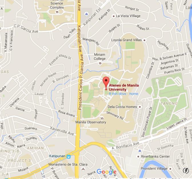 Ateneo de Manila.PNG