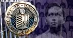Quezon City: Anastacio Caedo's Ateneo