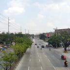 Quezon City: History and Art along Katipunan Avenue