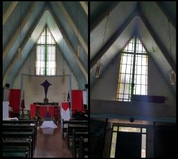 09 1961 U.P. Parish of the Holy Cross, Iglesia Filipina Independiente 08