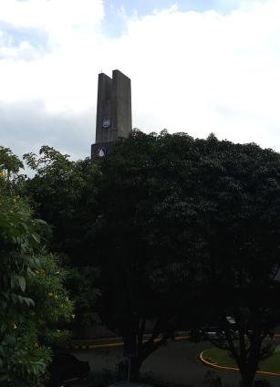 12 1970s Gabriel Formoso - MWSS Administration Building, Balara Filters Park, Quezon City 2