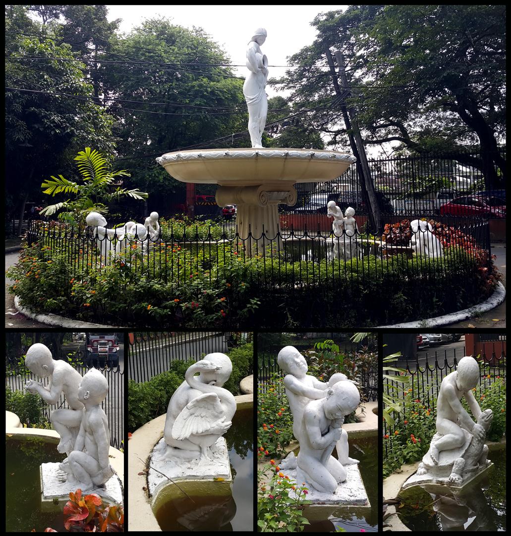03 1938-49-59 Fermin Gomez - Bernardine, Balara Filters Park, Quezon City 00