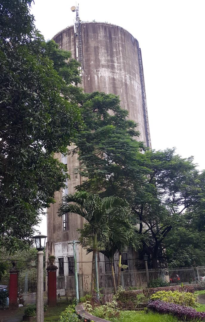 04 1938-49-59 Cerro de Carriedo, Balara Filters Park, Quezon City 05