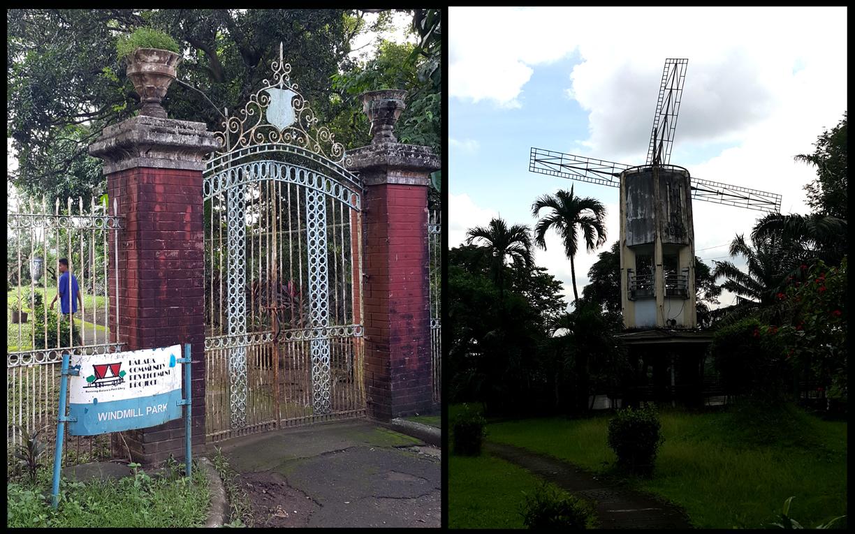 05 1938-49-59 Windmill Park, Balara Filters Park, Quezon City 02