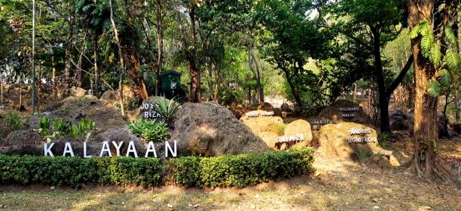 08 MC Kalayaan Garden 2