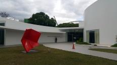 2016 Henry Sy, Sr. Innovation Center