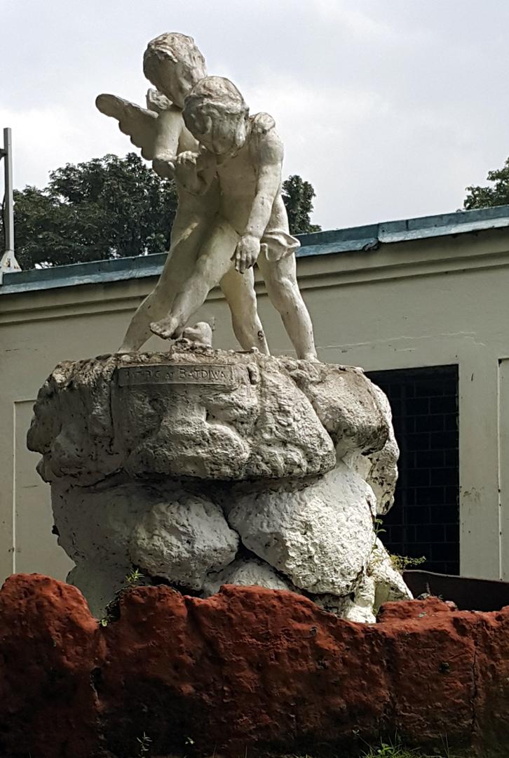 13 1938-59 Balara Filters Park, Quezon City 32