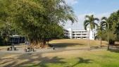 14 1952 Maryknoll College 1989 Miriam College (est 1926) 10
