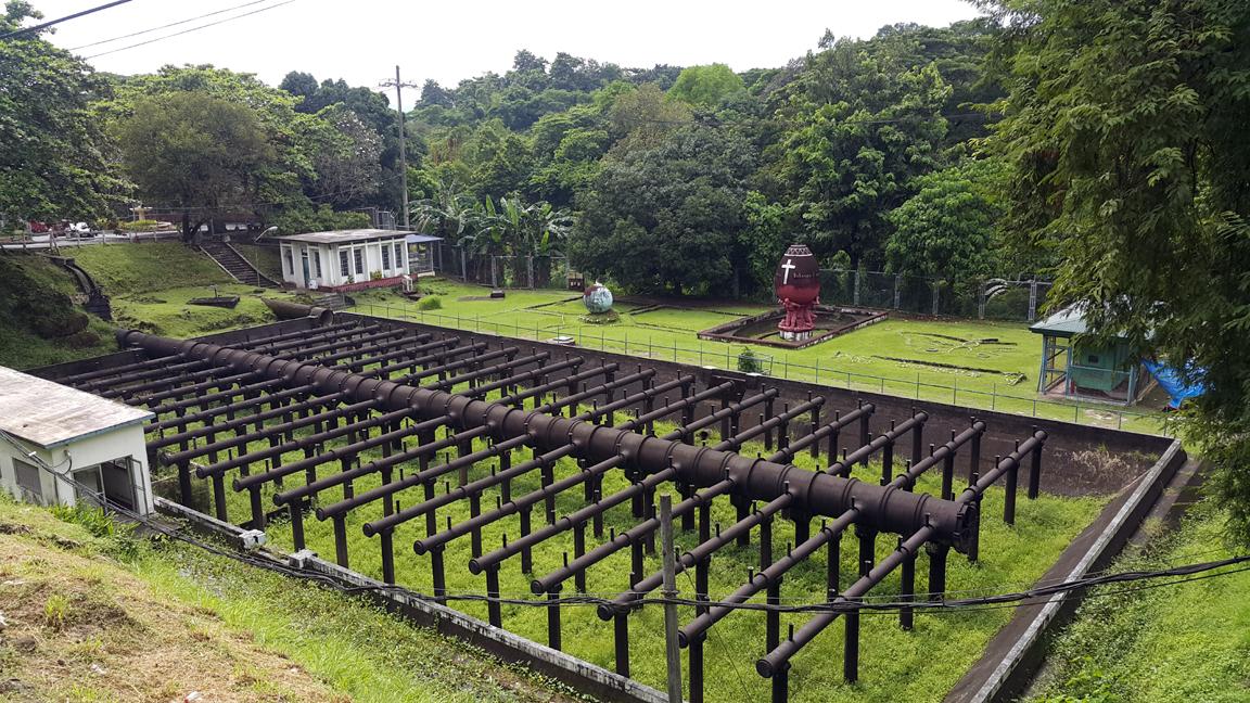 1948-second-balara-san-juan-aqueduct-02
