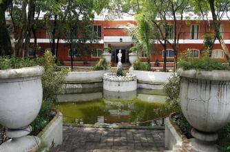 2013-lwua-residences-2