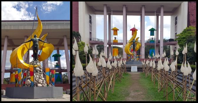 2015 12 Toym Imao - Dingas; Adhikaing Diliman, Adhikaing Bayan 00 lt