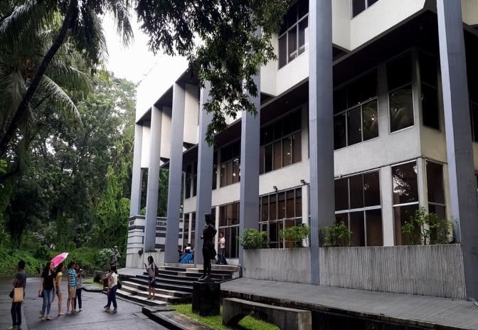 03 1982-87 Vargas Museum 2