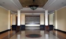 15 1948 Juan M. Arellano - Malcolm Hall, UP College of Law 2