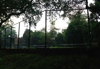 19 UP Acad Oval Tennis Courts 5