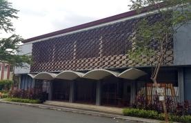 25 1963 Abelardo Hall 1