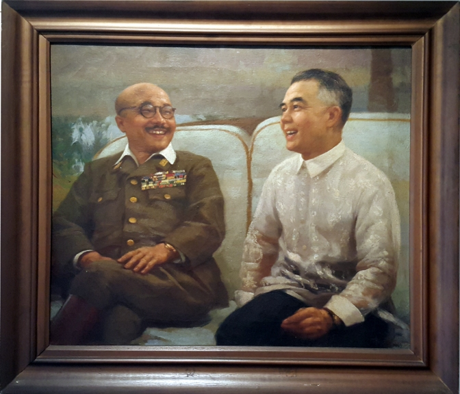 01-1943-fernando-amorsolo-independence-this-year-said-his-excellency-premier-tojo